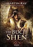 Das Buch Shen
