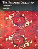 The Rickmers Collection - Turkoman Rugs in the Ethnographic Museum B