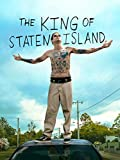 The King of Staten Island [dt./OV]