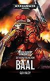 Warhammer 40.000 - Die Verheerung von Baal: Space Marines C