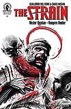 The Strain: Mr Quinlan--Vampire Hunter #1 (English Edition)