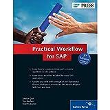 Practical Workflow for SAP (SAP PRESS: englisch)