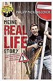 Meine Real Life Story: und die Sache mit G