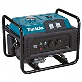 Makita EG2250A Stromerzeuger 2,2 kVA