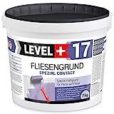 Fliesengrund 7 kg Fliese auf Fliese Spezial-Haftgrund Fliesengrundierung Quarzgrund Spezial Contact RM17