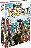 Pegasus Spiele 18114G - Port Roy