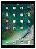 Apple iPad Pro 12,9 (1. Gen) 128GB Wi-Fi - Space Grau (Generalüberholt)