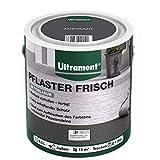 Ultrament Lasur Pflaster Frisch,