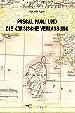 Pascal Paoli und die korsische verfassung (Globus)