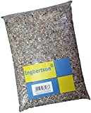 5kg Ingbertson® Magenkies - Magenkiesel unlöslicher, granulater F