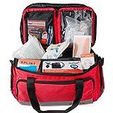Pulox Erste Hilfe Tasche, Notfalltasche Notfalltool S
