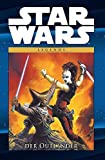 Star Wars Comic-Kollektion: Bd. 93: Der O