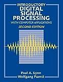 Intro Digital Signal Proc 2e R