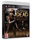 The Walking Dead Season 2 (PS3) [UK Import]