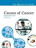 Causes of Cancer (Biology of Cancer) (English Edition)