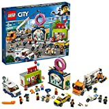 LEGO Produkttitel fehlt - Wird nachg