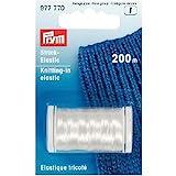 Prym 977770 Strickelastic 200 m