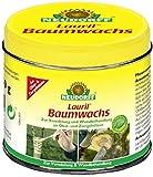 Neudorff 801 Lauril-Baumwachs, 250 g