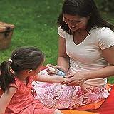 Ballistol Stichfrei® Mückenschutz Mückenspray Mückenabwehr Pump-Spray 20 ml