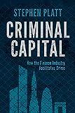 Criminal Capital: How the Finance Industry Facilitates Crime (English Edition)