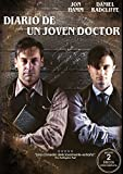 A Young Doctor's Notebook (DIARIO DE UN JOVEN DOCTOR: SERIE COMPLETA, Spanien Import, siehe Details für Sprachen)