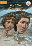 What Was Pompeii? (What Was?) (English Edition)