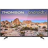Thomson 55UG6400 Android LED TV
