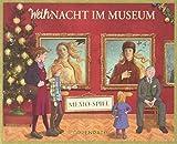 Schachtelspiel - WeihNacht im Museum: Memo-Sp