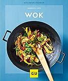 Wok (GU KüchenRatgeber)