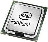 Intel Pentium G3260 Prozessor 3,3 GHz 3 MB Smart Cache - Prozessoren (Intel® Pentium®G, 3,3 GHz, LGA 1150 (Buchse H3), PC, 22 nm, G3260)