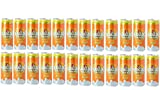 SUNTAT Uludag Orange, EINWEG, 24er Pack (24 x 330 ml) ink