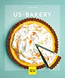 US-Bakery (GU KüchenRatgeber)