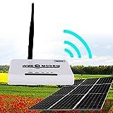 𝐖𝐞𝐢𝐡𝐧𝐚𝐜𝐡𝐭𝐬𝐠𝐞𝐬𝐜𝐡𝐞𝐧𝐤 Datenerfassung für das Sonnensystem, Unterstützung von Wvc Vollständige Palette von Wechselrichtern(European regulations)