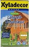 XYLADECOR Nat. Langz.-Schutzl.kiefer 750ml - 5200738