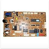 Gut für Kühlschrank Computerplatine Leiterplatte 6871JB1298 6871JB1022 6871JB1066 0izzjB2009R 6871JB1176 Kühlschrank Teil (Color : 6871JB1066)