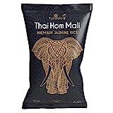 Yum Asia Thai Hom Mali Premium Jasmin Reis - 5kg