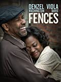 Fences [dt./OV]
