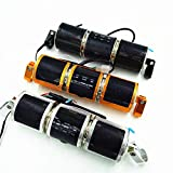 Julo Motor Bluetooth Audio Sound Lautsprecher W