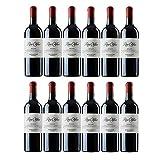 Markus Schneider & Kaapzicht Vet Rooi Olifant Rotwein Wein (12 Flaschen)