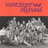 Wentzinger Bigband