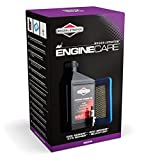 Briggs & Stratton 992244 Motor Care Kit für 625/650/675 Quantum Serie, schw