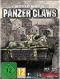 World War II: Panzer Claws 2 [PC Download]