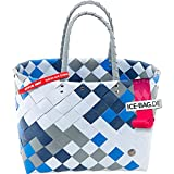 Ice-Bag Witzgall 5017-66-0 Einkaufstasche, Einkaufskorb, Shoppertasche, 37x24x28 cm