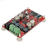 ZTSHBK Tda7492P 25W + 25W Wireless Bluetooth 4.0 Audio Receiver Digitale Verstärkerp