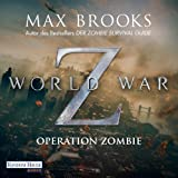 World War Z: Operation Zomb