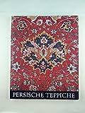Persische Teppiche, Katalog zur Ausstellung im Museum für Kunst und Gewerbe Hamburg vom 24. Sept. bis 7. Nov. 1971, im Museum für Kunsthandwerk Frankfurt a.M. vom Nov. 1971 bis Jan. 1972