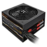 Thermaltake SPS-630MPCBEU Smart SE PC-Netzteil (630 Watt, ATX 2.3)