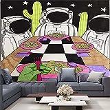 YYRAIN 3D-Druck-Polyester-Wandteppich Eignet Sich Für Wohnzimmer-Schlafzimmer-Hintergrund-Wandteppich-Korridor-Hintergrunddekoration Background 78x59 Inch {200x150cm}