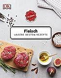 Fleisch: Unsere besten Rezepte