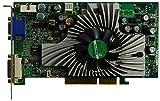 MEDION 128MB Radeon 9800XXL VGA+DVI AGP-Grafikkarte ID14741